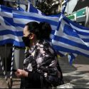 Le tourisme grec récompensé pour sa gestion Covid-19