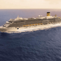 Costa Croisières reprend la mer après une longue pause due au Covid