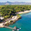 Nouveau contrat de gestion pour Maritim Hotels