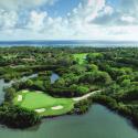 Les légendes du golf de retour au Constance Belle Mare Plage